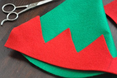 how to make elf hat in growtopia