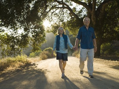 Low cost of living makes it easier to enjoy retirement.