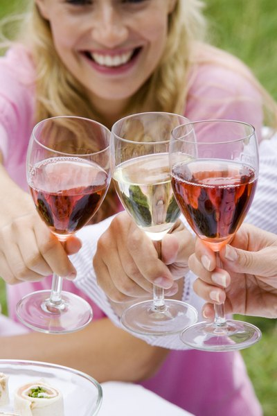 About Alcohol & Acid Reflux