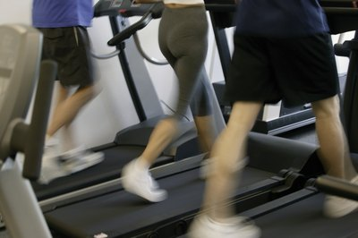 In upright exercises, systolic blood pressure gradually increased while diastolic remains the same.