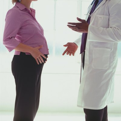 Pregnant women should consult their health care provider before taking Robitussin Cold, Cough & Flu.
