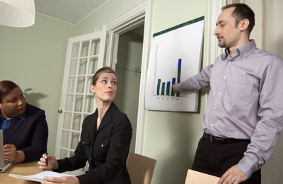 Lower-level managers may have objectives and goals that differ from those of the organization.