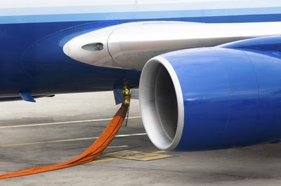 What Are the Dangers of Jet Fuel Exposure?