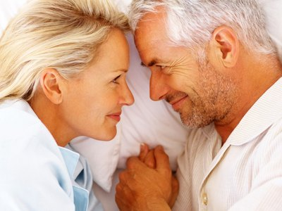Low testosterone can result in lower sexual desire.