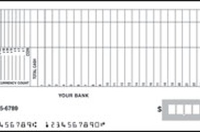 how to deposit money into bank account out of state