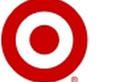 The Target Corporation offers scholarships to qualified students.