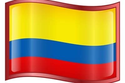 Colombia has relatively relaxed immigration requirements, but you should be aware of them.