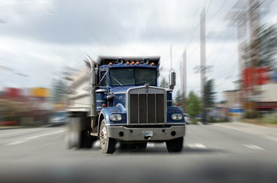 Schools all over the United States offer class B driver training.