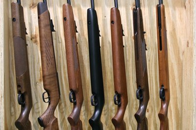 In Texas, there is no law governing the transport of shotguns.