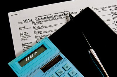 Deciding how to file your tax return is an important household decision.