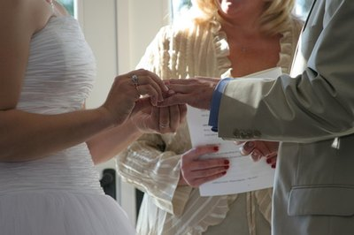 Before you get hitched, you may want to consider the true tax benefits of marriage.