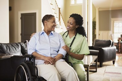 Unearned income can affect taxes on Social Security disability.