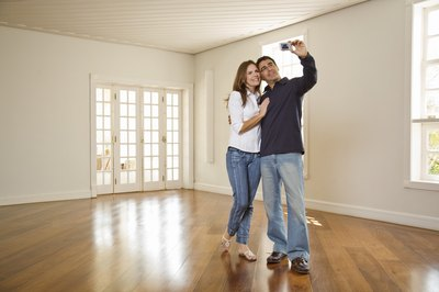 Changing the occupancy status of your first home can have tax consequences.