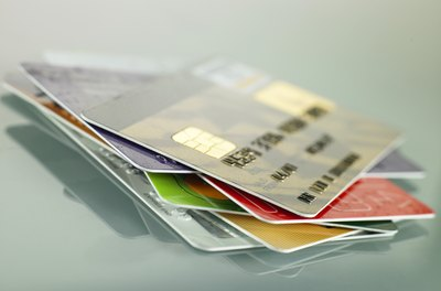 Credit card companies often negotiate with valuable customers.