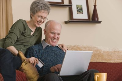 Choose the right retirement plan for a comfortable retirement.