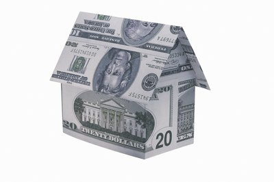 A forced sale for a judgment lien is unlikely unless your home equity exceeds your debt.