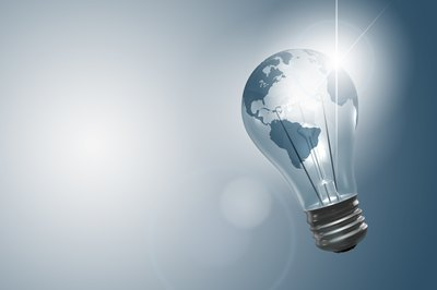 Smart lighting solutions provide huge financial and environmental benefits to consumers.