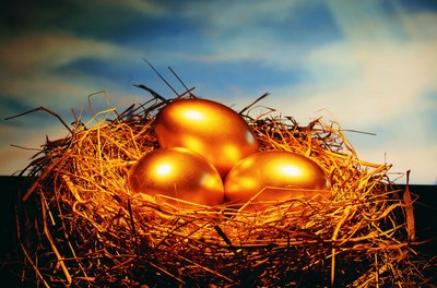 How you handle your nest egg depends on whether the money was taxed going in or will be taxed coming out.