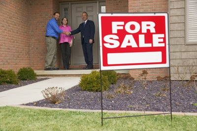 Multiple liens can complicate a home sale, but you have some options.
