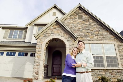 Keep your mortgages down and the maintenance up on your home to help preserve your home equity.