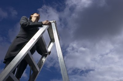 An annuity is a ladder of investment maturities.