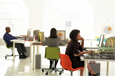 Your office may be a minefield, but you can deal with coworkers and supervisors fairly.