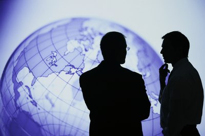 Onshore and offshore hedge funds attract investors around the globe.