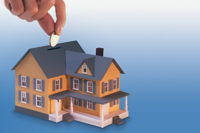 Biweekly mortgage payments save interest.