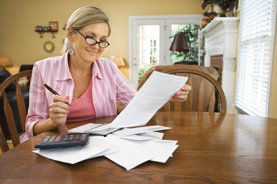 Refinancing a jumbo loan can reduce the amount of interest paid over the life of the loan.