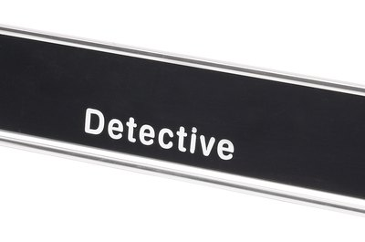 Detective careers offer paths in both the private and public sectors.