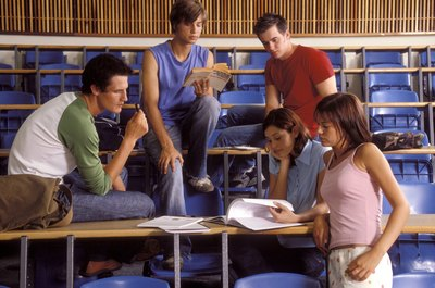 Educational sociologists can help teachers understand student group dynamics.