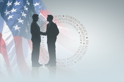 Civilian employees and military personnel who participate in TSP programs have a number of good withdrawal options.
