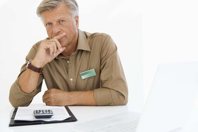 Debt consolidation may affect your credit score.