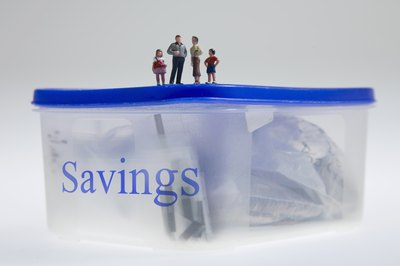 Saving wisely will yield the most return on your investment.