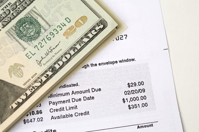 Reduce credit card debt by negotiating a lower interest rate.