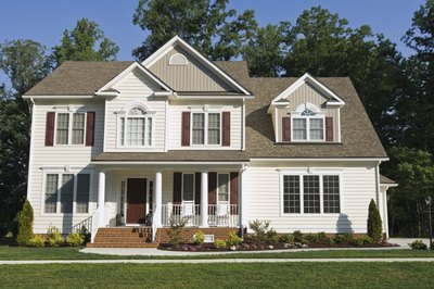 Refinancing your home can save you money.