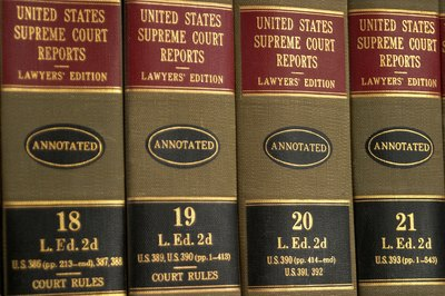 The law books define an investment adviser, but not a portfolio manager.