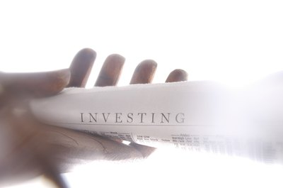 The bond prospectus provides information about the investment.