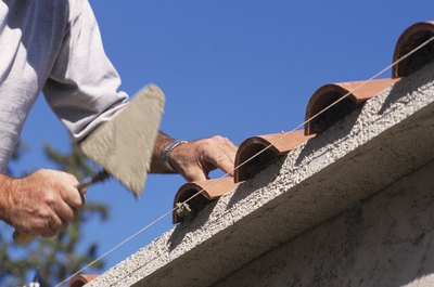 An unpaid contractor or subcontractor can threaten the roof over your head.