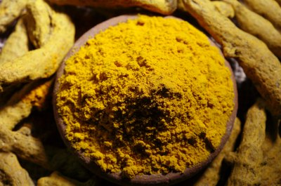 Turmeric is a colorful spice that may hold the key to healing a variety of common ailments.