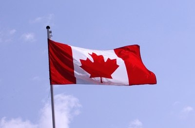 Permanent residents of the United States do not need a visa to visit Canada.