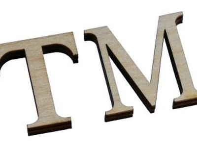 What Is a Trademark's Duration?