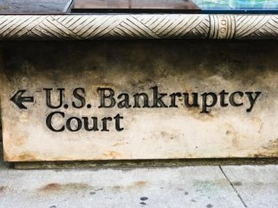 The Difference Between Voluntary & Involuntary Bankruptcy