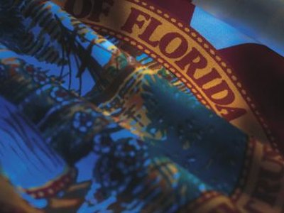 How to Reserve a Business Name With the State of Florida