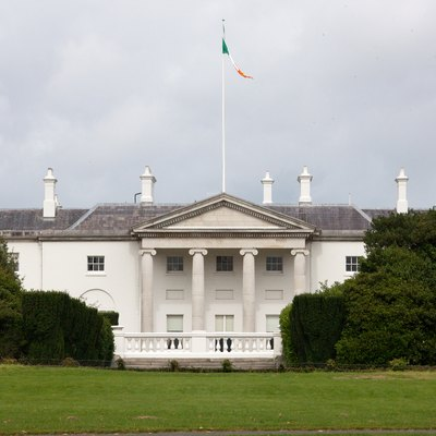 All Inclusive Family Tours In Ireland USA Today - All inclusive ireland
