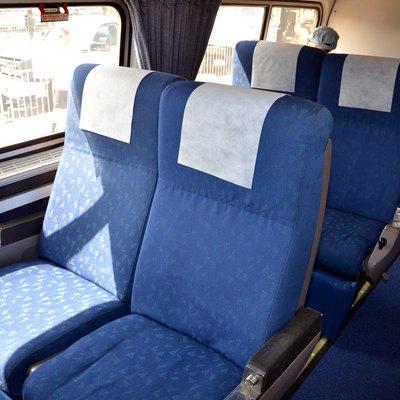 Amtrak Travel Advice | USA Today