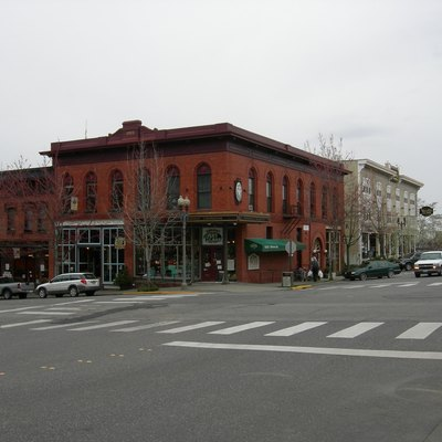 Things to do in bellingham fairhaven washington usa today for 13 salon bellingham