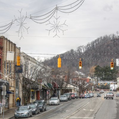 Images Related To Boone North Carolina