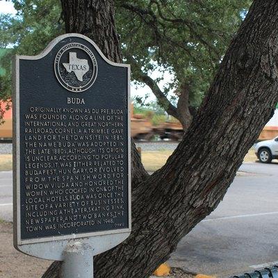 Buda Texas Rv Parks Usa Today