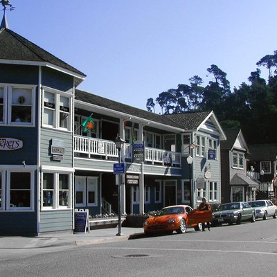 Dog Friendly Motels In San Diego Ca